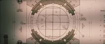 Vault layout3