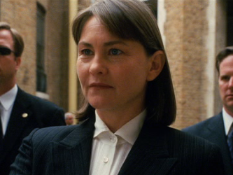 File:Mrs. Caldwell as Starr.png