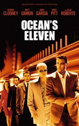 File:Ocean's Eleven 2001.jpg