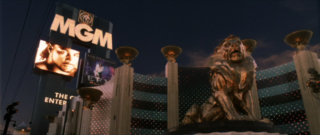 File:MGM Grand lion.png