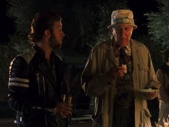File:Turk and Saul mingle.png