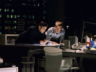 File:Danny and Rusty observe vault layout.png