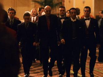 File:Benedict escort Saul.png