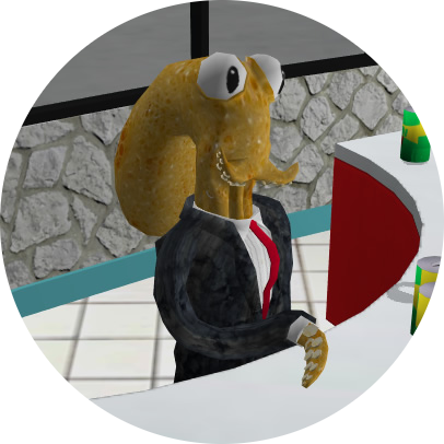 File:Octodad Button.png
