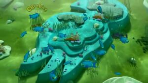 Pirate Parrotfish (Series 1 - Episode 45).mp4 000490440