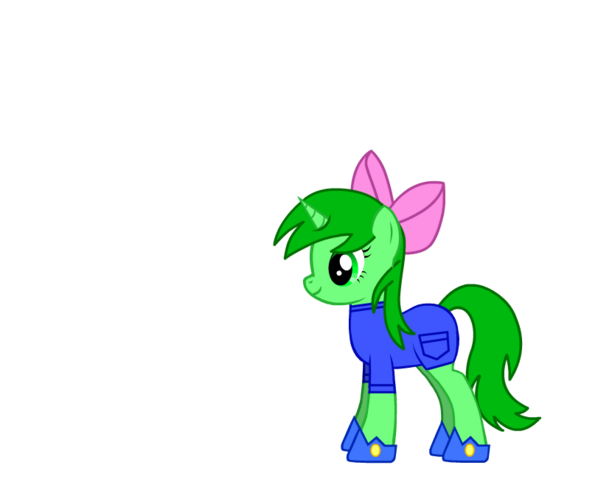 File:Tweak Pony.png