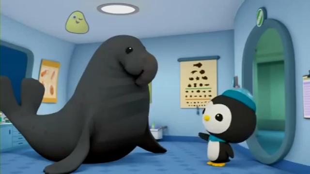 File:01 - Octonauts - The Enormous Elephant Seal (Full Episode).mp4 000396560.jpg