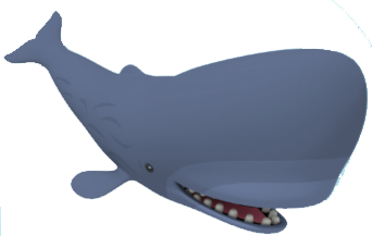 File:Sperm Whale.png