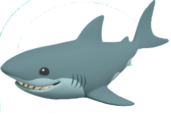 File:Great White Shark.png