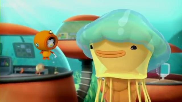 File:Lions Mane Jellyfish Season 3 Episode 14 New Episode 2014.mp4.crdownload 000049240.jpg