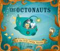 Thumbnail for version as of 21:40, September 10, 2012