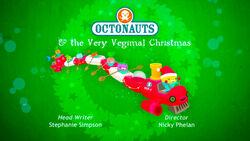 Very Vegimals Christmas Part 1.mp4.crdownload 000175080