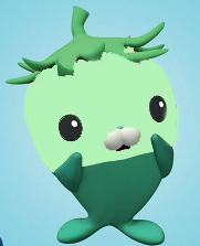 Pikato Green