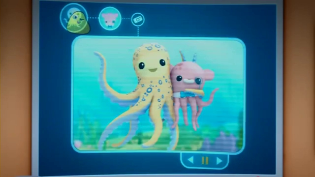 File:Inkling & The Blue Ringed Octopus.jpg