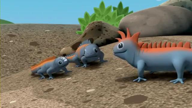 File:Marine Iguanas (Series 1 - Episode 43).mp4 000089000.jpg