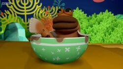 Mudskippers Series 3 Episode 12 New Episode 2014.mp4 000373280