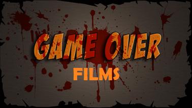 Game Over Films (The O.C. S01E02)