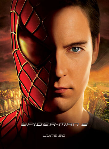 File:Spiderman2.jpg