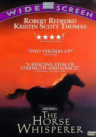 File:The Horse Whisperer DVD cover.jpg