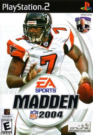 File:Madden 2004.jpg