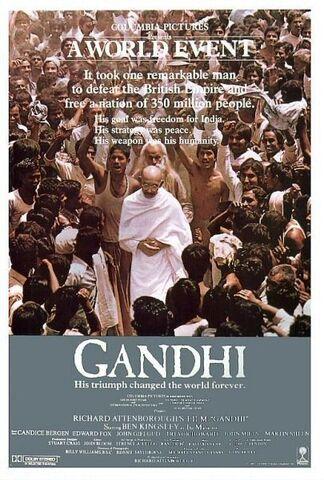 File:Gandhi.jpg