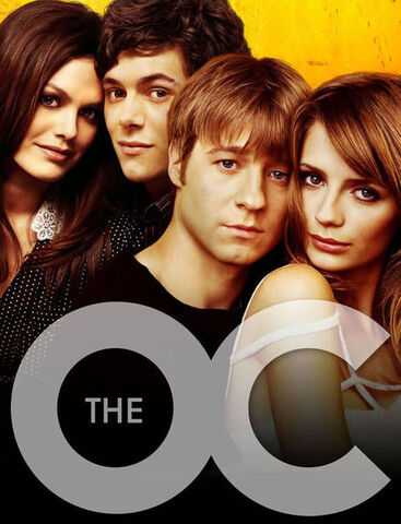 File:459px-The OC poster.jpg