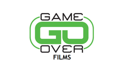 Game Over Films (The O.C. S01E01)