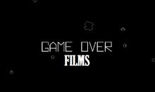 Game Over Films (The O.C. S02E03)