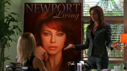 File:Newportliving.jpg