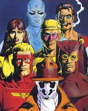 File:Watchmen.jpg