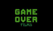 Game Over Films (The O.C. S02E02)