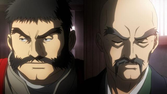 File:Saitou son and father.jpg