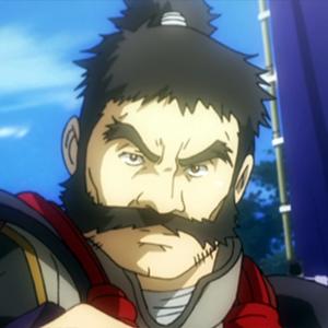 File:Saitou Yoshitatsu Anime.png