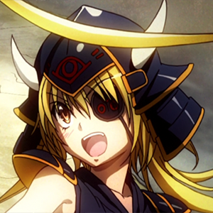 File:Date Masamune Anime.png