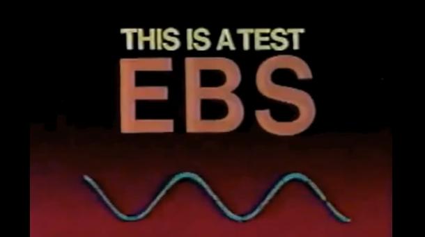 File:EBStest.PNG