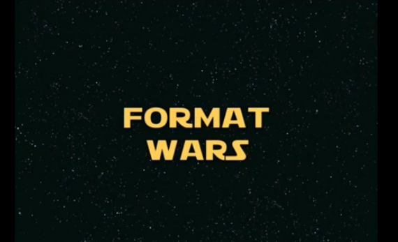 File:Formatwars.PNG