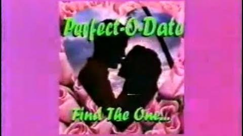 Oddity Archive Episode 19 - Valentine's Day Special (Dating Services)
