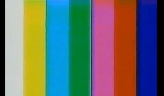 File:TVsignoffs.PNG