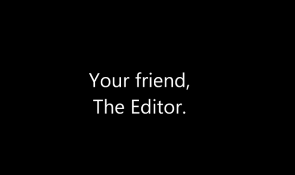 File:Theditorfriend.PNG
