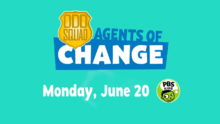 Agents of Change-0