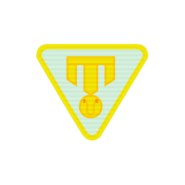 Award-mso-1-
