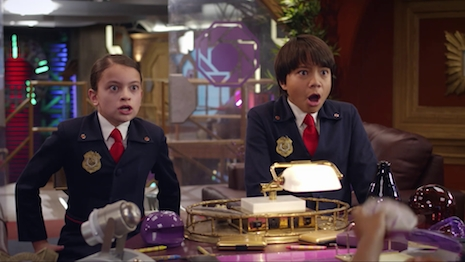 File:OddSquadPromoPriorityMay2015forAbout.jpeg
