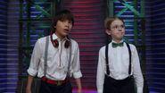 PBSKids.ODD .Dance-Like-Nobody-is-Watching-3-650x366