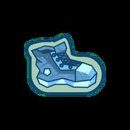 Award-sneaker-1-