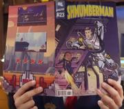 Shmumberman comic2