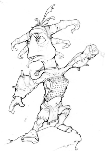 File:Uncolored grubb leader concept lineart.png