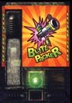 File:Blitz packer.jpg