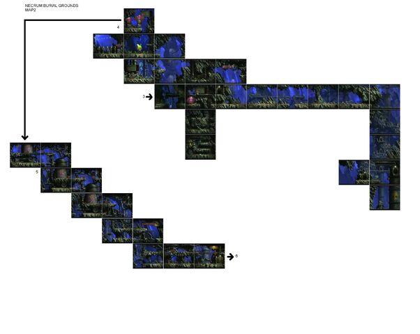 File:ODDWORLD MAP2.JPG