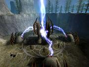 Oddworld-pic oddworld 08