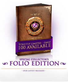 ArtofOddworld-Folio